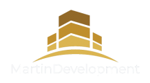 MartinDevelopment